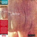 Sylvie Vartan - 2 Mn 35 De Bonheur (CD Vinyl Replica)