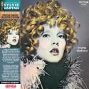Sylvie Vartan - Aime-Moi (CD Vinyl Replica)