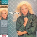 Sylvie Vartan - Bienvenue Solitude (CD Vinyl Replica)