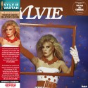 Sylvie Vartan - Palais Des Congrès '83 (CD Vinyl Replica)