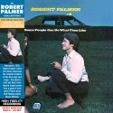 CD - Robert Palmer  - Some People Can Do What They Like