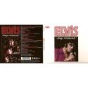 Elvis Presley - Stage Rehearsal - FTD (CD)