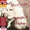 Kim Carnes - Lighthouse