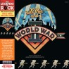 OST - All This and World War II