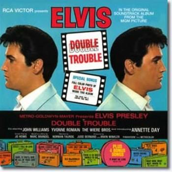 38 Double Trouble