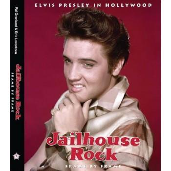 82  JAILHOUSE ROCK