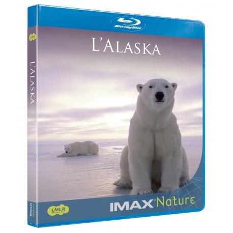 IMAX - L'ALASKA