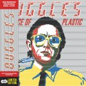 The Buggles - Age of Plastic