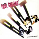 Paul Collins' Beat - The Kids Are The Same