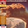 Blue Oyster Cult - Cultosaurus Erectus