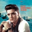 VINYLE - ELVIS PRESLEY - Elvis' Christmas Album