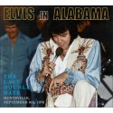 LIVE A LITTLE, LOVE A LITTLE (1 CD)