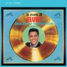 ELVIS GOLDEN RECORDS VOL. 3 (2 CD)