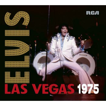 ELVIS - The Original Soundtrack  From His NBC-TV Special (2 CD)