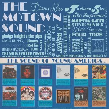 Various - 33 Tours - The Rat Pack (Vinyle Bleu)