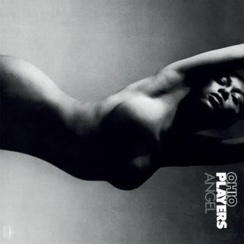 Ohio Players - 33 Tours - Skin Tight (Vinyle Marron)