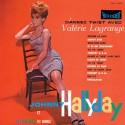 Dansez le Twist Avec Valérie Lagrange - SPÉCIAL JOHNNY HALLYDAY
