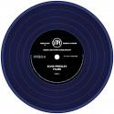 Elvis Presley - 45 Tours - The Signature Collection N°03 - Films (Vinyle Bleu)