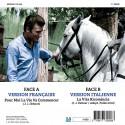 45 Tours - Version Française/Version Etrangère N°05 (Picture Disc)