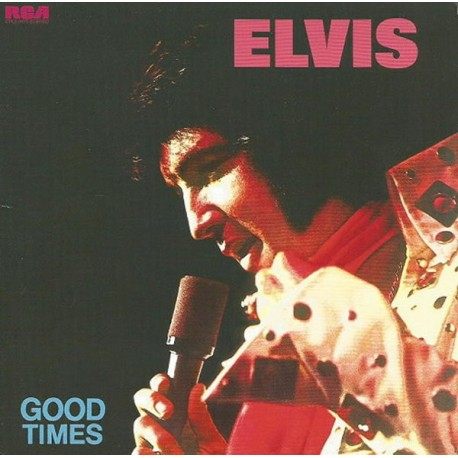 Good Times (2 CD)