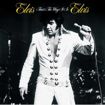 That's the Way It Is (2 CD)