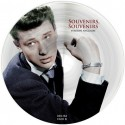 45 Tours - Version Française/Version Etrangère N°10 (Picture Disc)