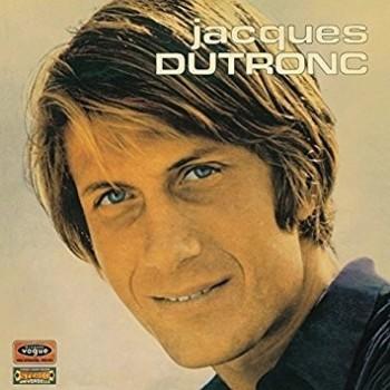 Jacques DUTRONC - L'Opportuniste