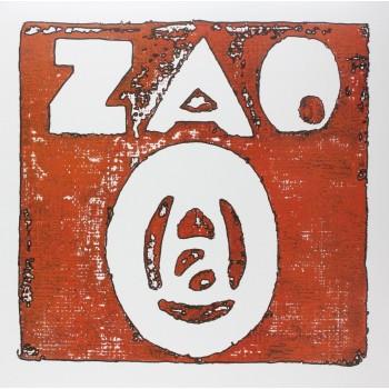 ZAO - Z egal 7 L