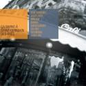 Various - 33 tours - Ça Swing A Saint-Germain-Des-Prés (Vinyle Noir)
