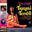 Tammi Terrell - CD - Irresistible