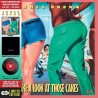 James Brown - CD - Take a Look At Those Cakes
