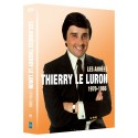 Thierry Le Luron : 1970-1986 (2 DVD)