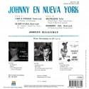 Johnny Hallyday - CD - I Got A Woman - EP Pochette Espagnole