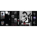 Elvis Presley - The EPE Catalog