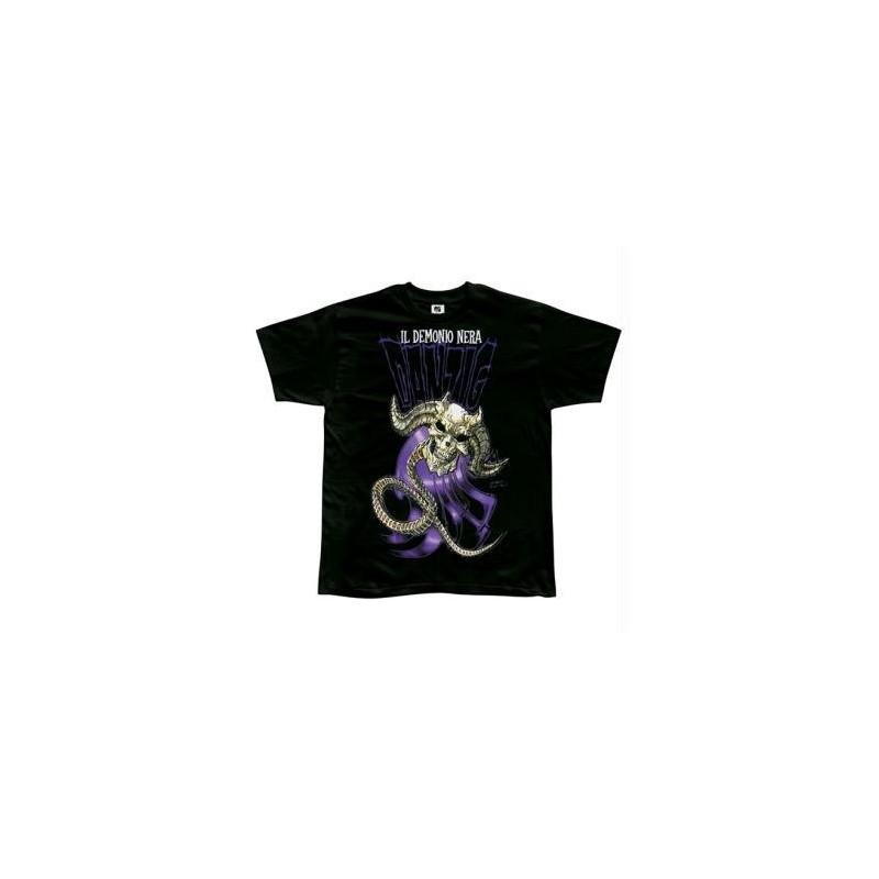 T-Shirt Danzig - Il Demonia - Homme - X Large
