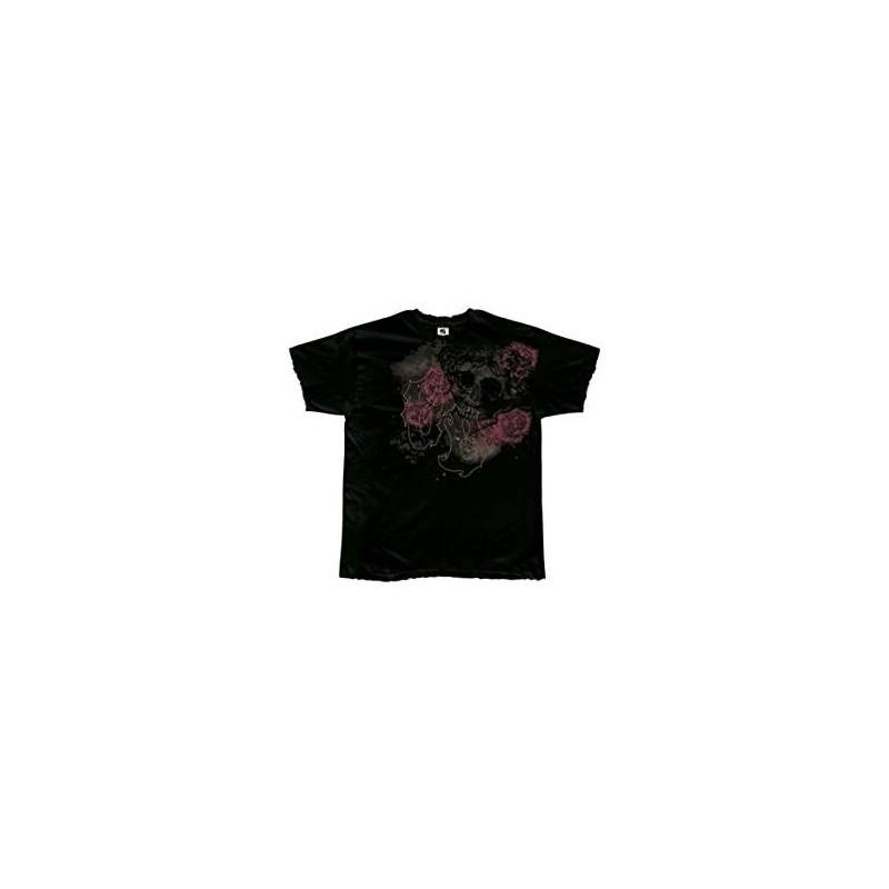 T-Shirt Grateful Dead - The Crown Vintage - Homme -X Large
