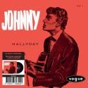 Johnny Hallyday - Made In Hollande - Johnny Hallyday