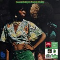 Vinyle - Donald Byrd - Street Lady