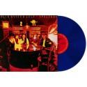 Vinyle - Blue Oyster Cult - Spectres (Vinyle Bleu)