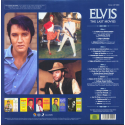 Elvis Presley - The Last Movies