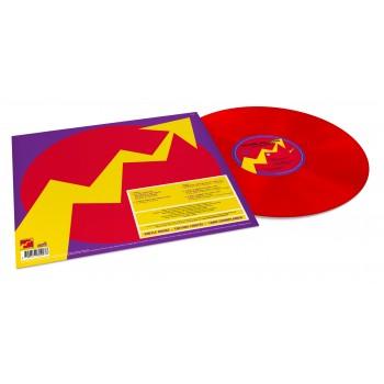 Vinyle + CD - Claude François - Les inédits Vol. 3 (Maquettes, Versions Alternatives...) - 25cm