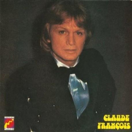 Claude François - Toi Et Moi Contre le Monde Entier (CD)