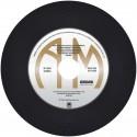 OST - Phantom Of The Paradise (CD)