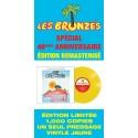 Les Bronzés (Vinyle Jaune 40ème Anniversaire)