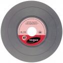Johnny Hallyday - EP N°01 - T'aimer Follement (Vinyle GRIS)