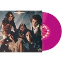 Flamin' Groovies - Flamingo (Vinyle ROSE)