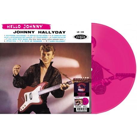 Grande sortie 29 mai Johnny 69 - Page 3 Johnny-hallyday-hello-johnny-rsd-2019-vinyle