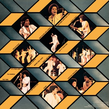 the-jackson-5-get-it-together-vinyl.jpg