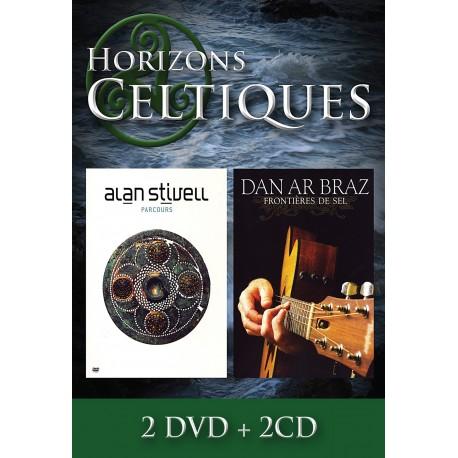 HORIZONS CELTIQUES 1