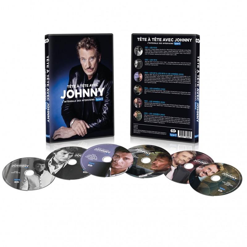 INTEGRALE INTERVIEWS EUROPE 1 Johnny-hallyday-tete-a-tete-avec-johnny-hallyday-l-integrale-des-interviews-europe-1
